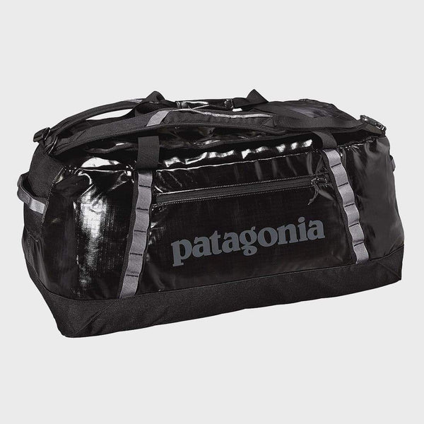 product: Patagonia Black Hole Duffle 90L Black
