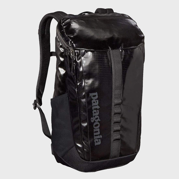 product: Patagonia Black Hole Pack 25L Black