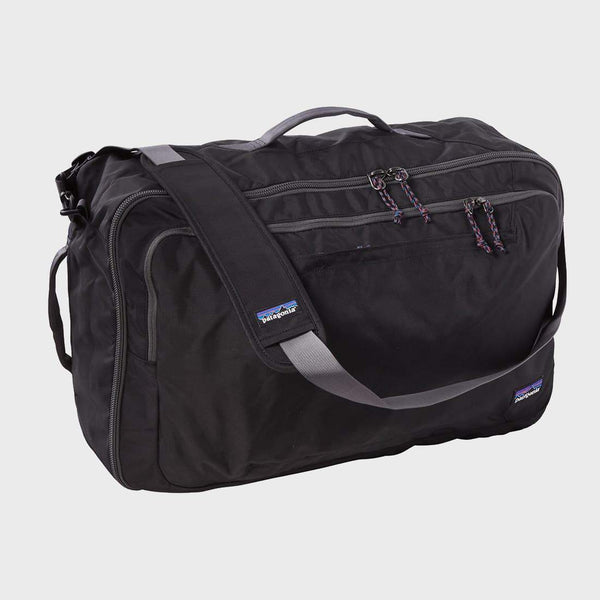 product: Patagonia Headway MLC 45L Black
