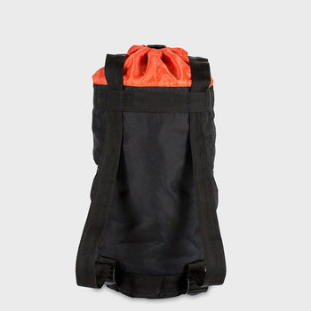 product: Poler Totes Pack Black