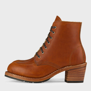 product: Redwing Clara Oro Legacy
