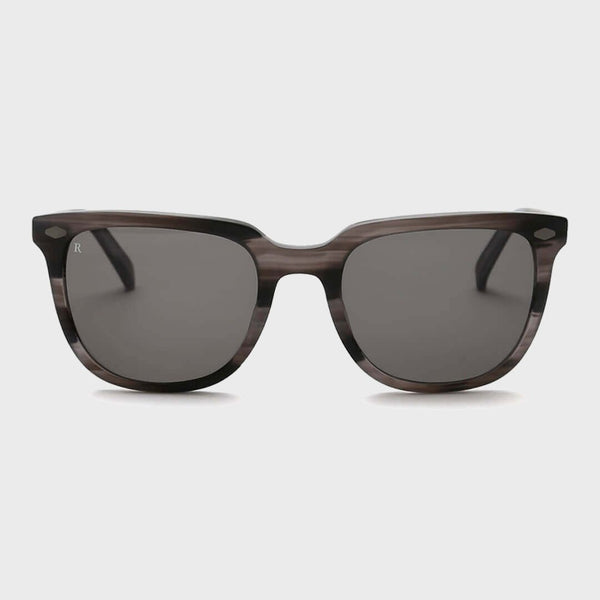 product: Raen Arlo Havana Grey