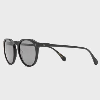 product: Raen Remmy 49 Matte Black