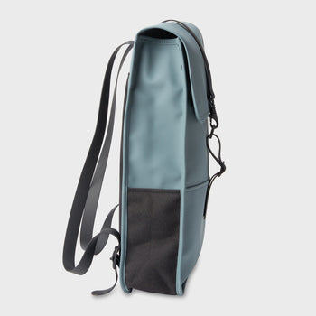 product: RAINS Backpack Pacific