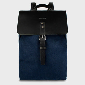 product: Sandqvist Alva Blue