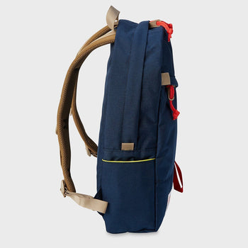 product: TOPO Designs Daypack Navy