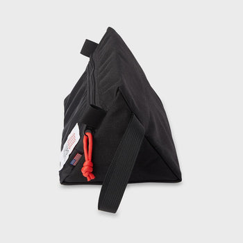 product: Topo Designs Dopp Kit Black