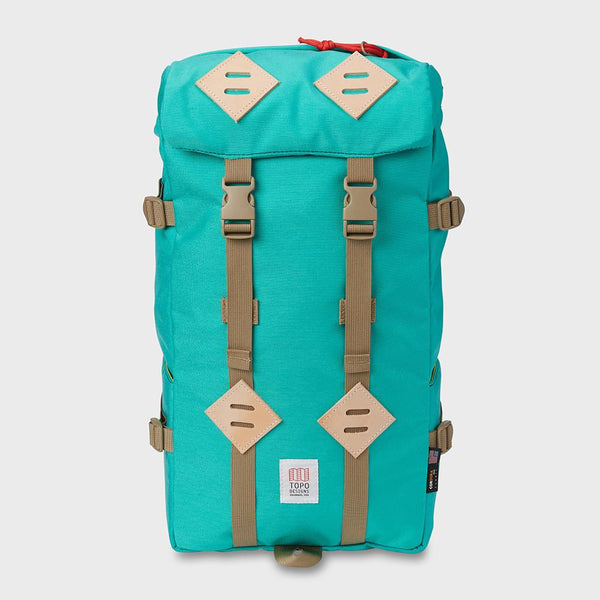 product: TOPO Designs Klettersack Mint