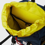product: TOPO Designs Klettersack Navy