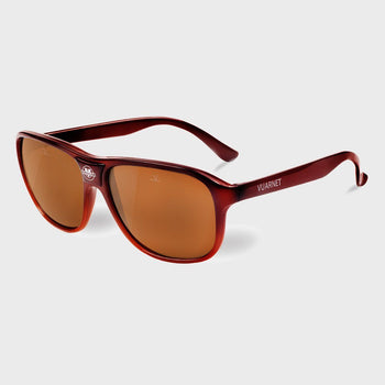 product: Vuarnet Legends 03 Brown Poler