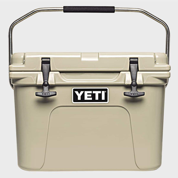 product: Yeti Roadie Desert Tan