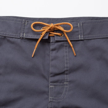product: Almond Surfboards Lumberjack Trunk Grey