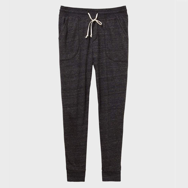 product: Alternative Apparel Eco Classic Jogger Eco Black