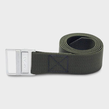 product: Arcade Guide Belt Olive