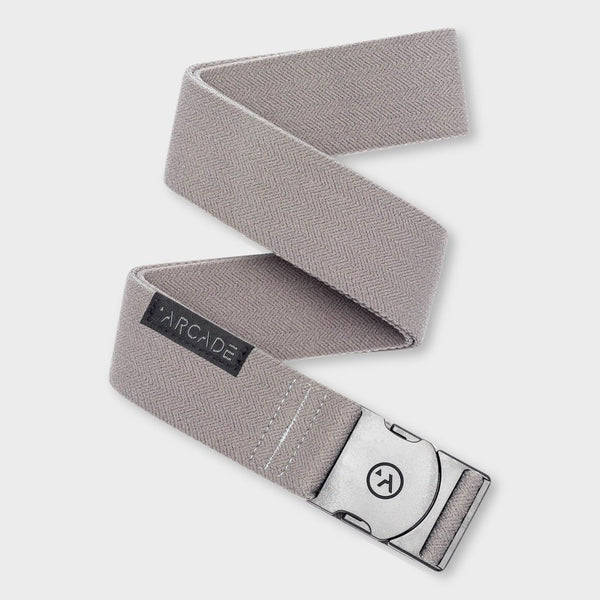 product: Arcade Ranger Belt Grey