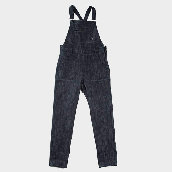 product: Atwyld Two Wheels Overalls Denim