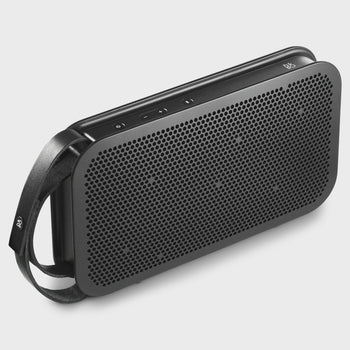 product: Bang & Olufsen BeoPlay A2 Active Black