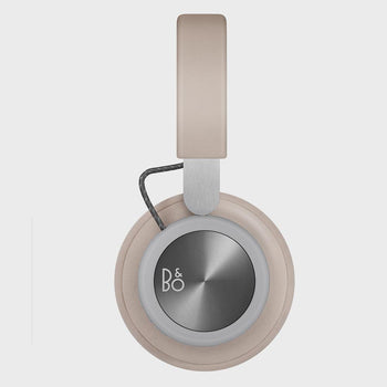product: Bang & Olufsen Beoplay H4 Sand Grey