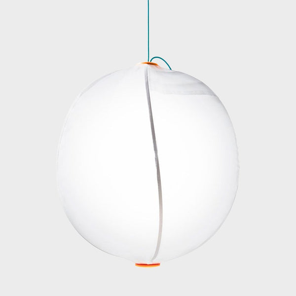 product: Biolite Sitelight XL