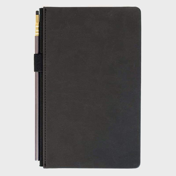 product: Blackwing Slate Journal Plain