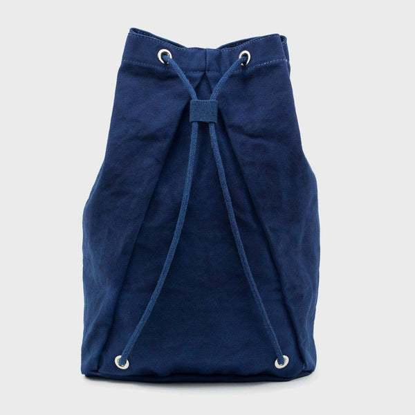 product: BLK PINE Angle Cinch Pack Indigo