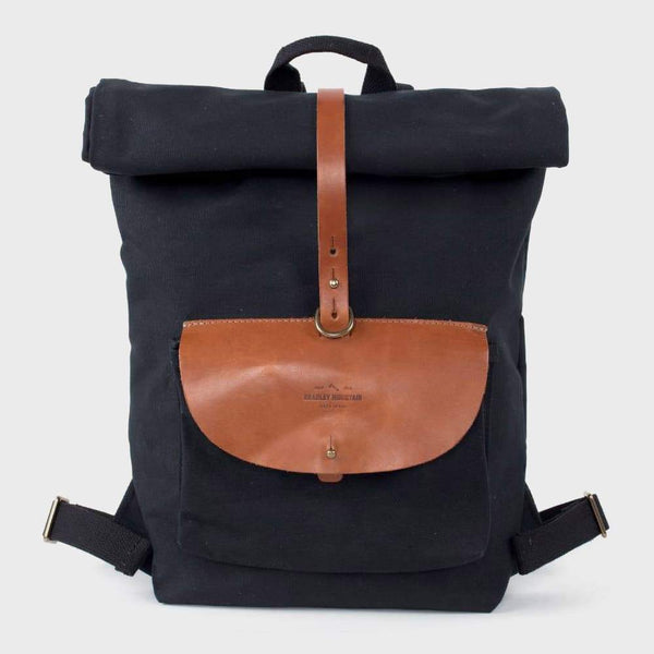 product: Bradley Mountain Day Pack Black