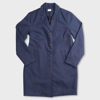 product: Bridge & Burn Ansdell Navy