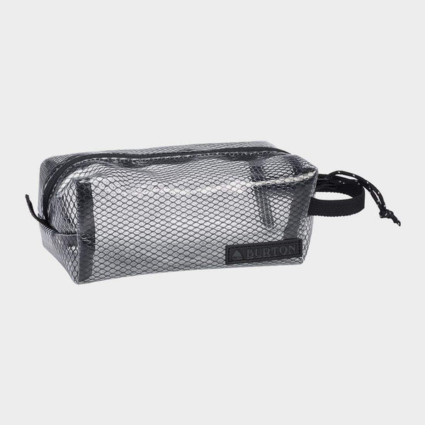 product: Burton Accessory Case Clear
