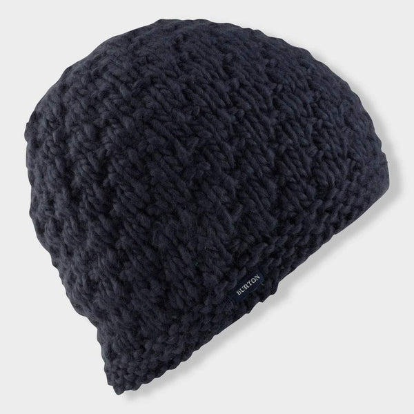 product: Burton Big Bertha Beanie Mood Indigo