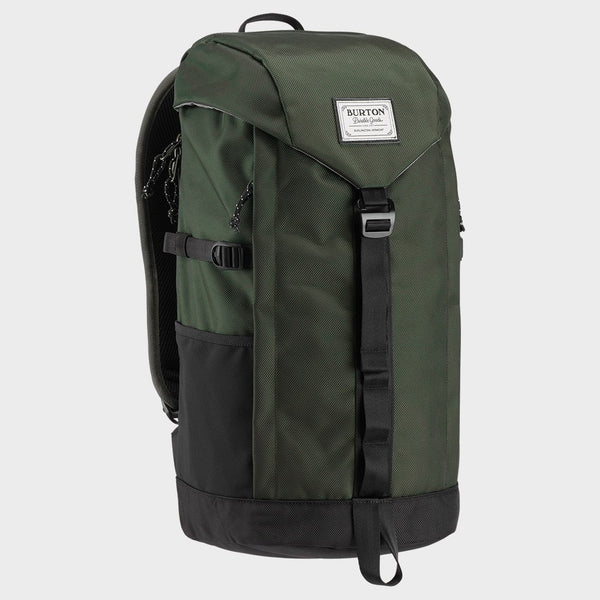 product: Burton Chilcoot Pack Forest Night