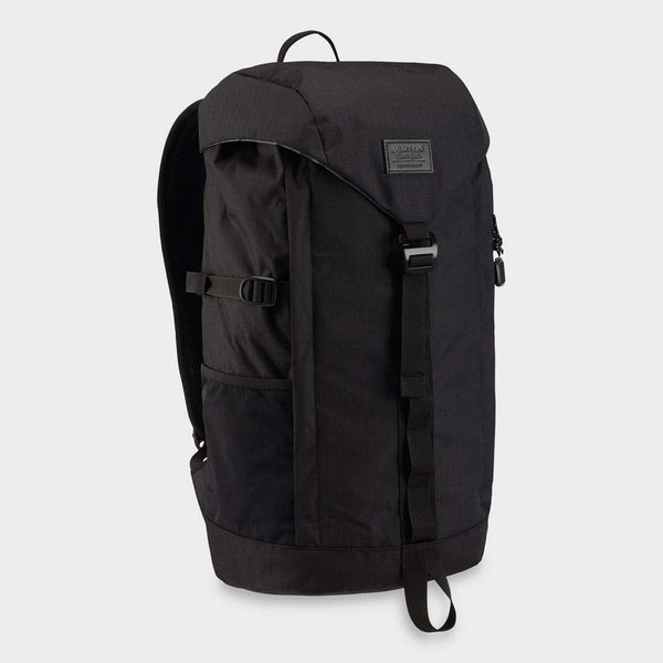 product: Burton Chilcoot Pack True Black Ballistic