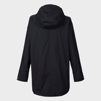 product: Burton Flare Parka Jacket True Black
