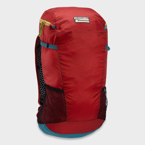 product: Burton Packable Skyward 25L Hydro/ Tandoori