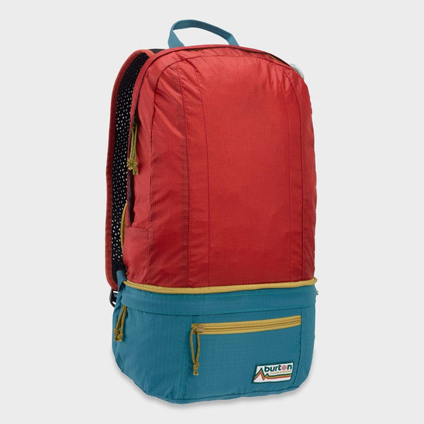 product: Burton Packable Sleyton Hip Pack Hydro/ Tandoori