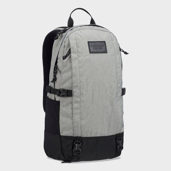 product: Burton Sleyton Pack Gray Heather