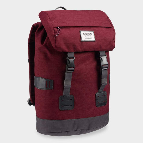 product: Burton Tinder Pack Port Royal Slub