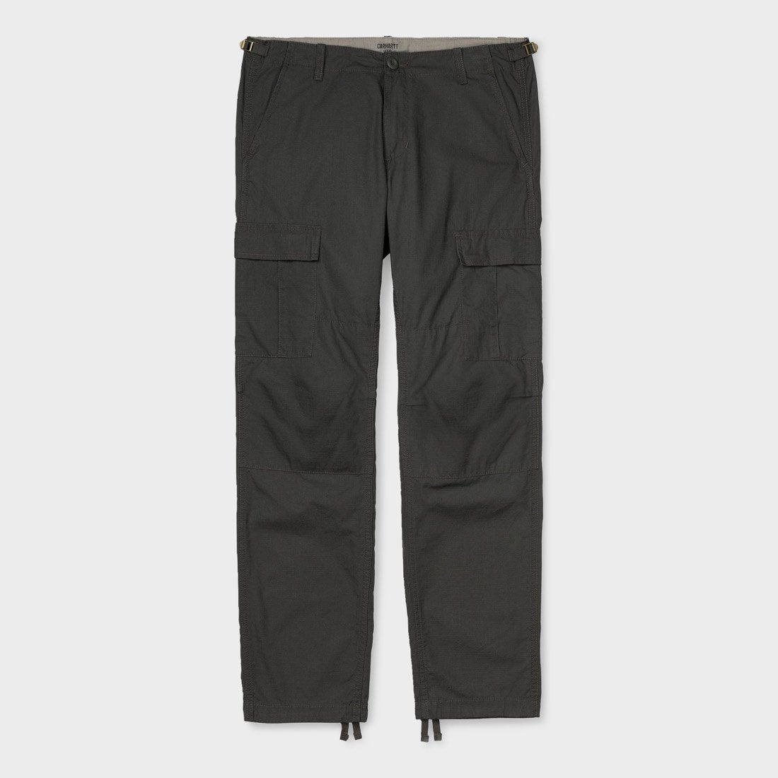 Carhartt WIP Aviation Pant Moor
