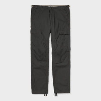 product: Carhartt WIP Aviation Pant Moor