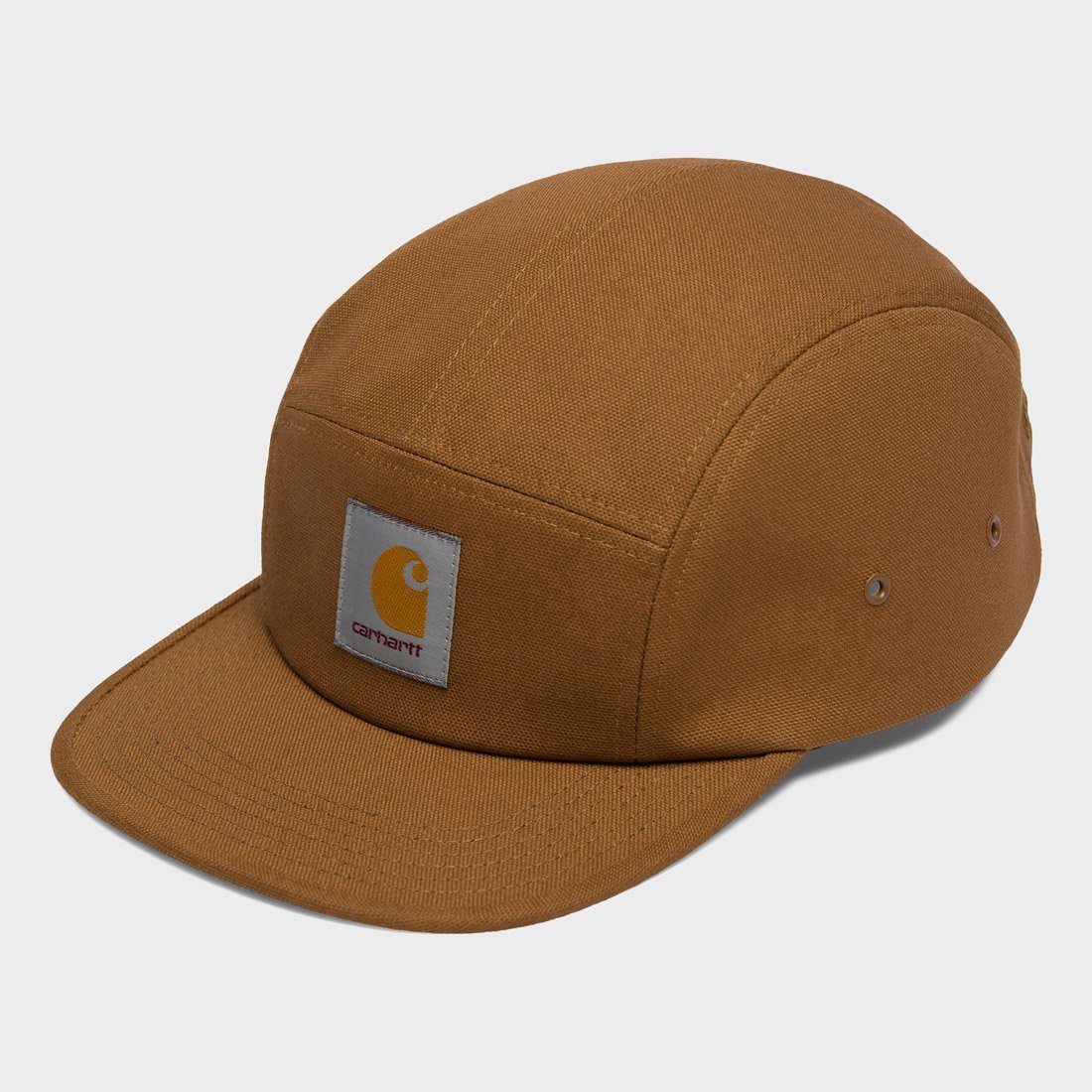 232d135f7a1 Carhartt WIP Backley Cap Hamilton Brown – Wayward