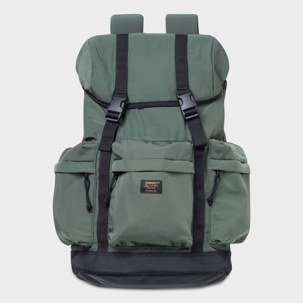 product: Carhartt WIP Military Rucksack Adventure