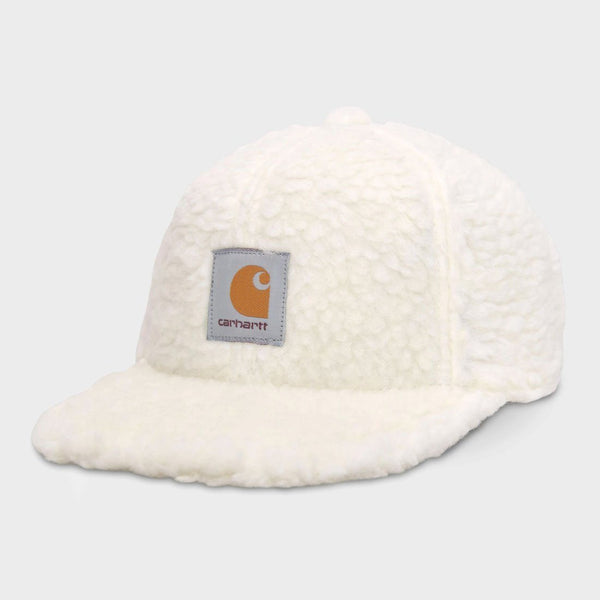 product: Carhartt WIP Northfield Hat Wax