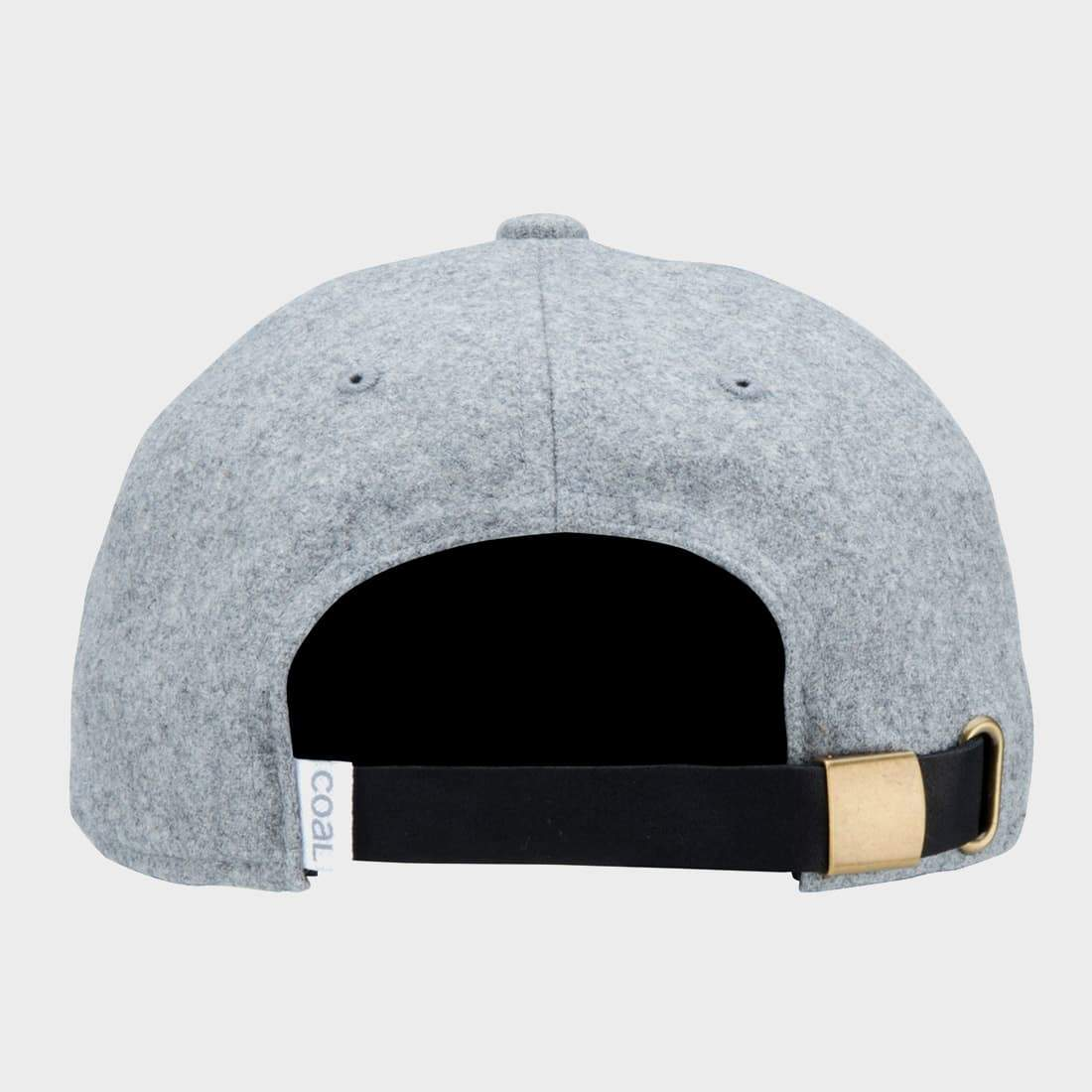 02e031805cc ... product  Coal The Thomas Heather Grey