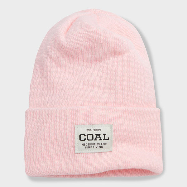 product: Coal The Uniform Beanie Pink