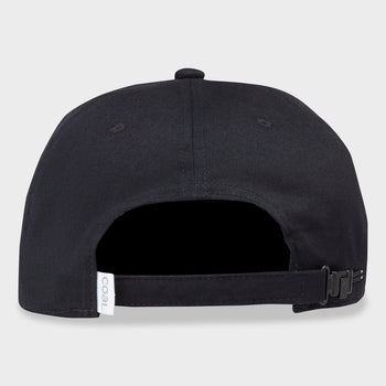 product: Coal The Field Hat Black