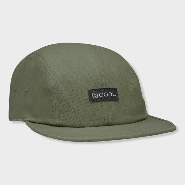 product: Coal The Jerome Hat Olive