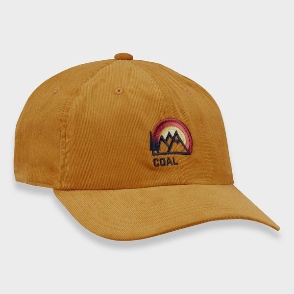 product: Coal The Reid Hat Mustard