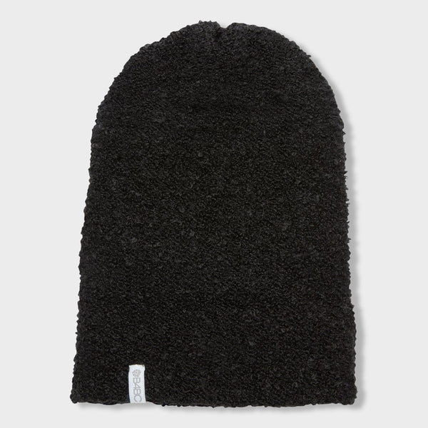 product: Coal Women's The B4BC Beanie Black