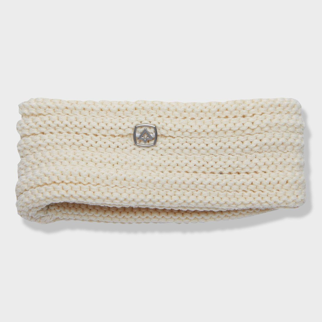 Coal Women's The Myrtle Headband Creme