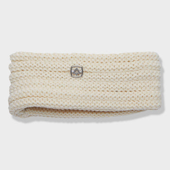 product: Coal Women's The Myrtle Headband Crème