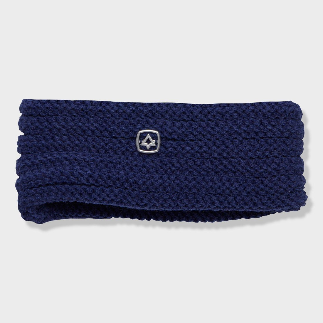 Coal Women's The Myrtle Headband Navy